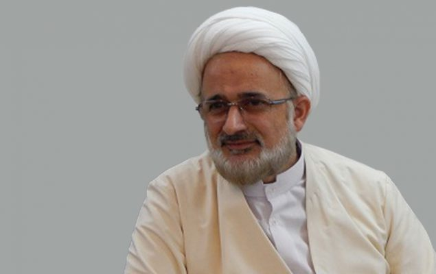 مسعود آذربایجانی